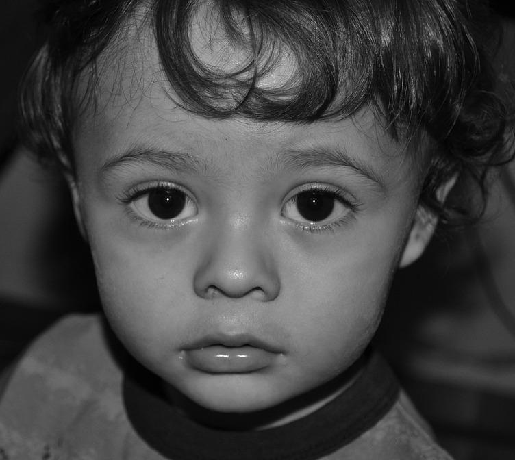 sad child._cropped